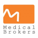 Medical Brokers