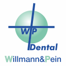 Willmann & Pein Dental
